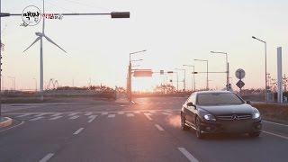 [맥팩토리TV] CL63 AMG (Na engine)  차량중심 리뷰 미공개 영상