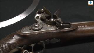 Sikh Weapons Documentary: Royal Armouries, V&A Museum