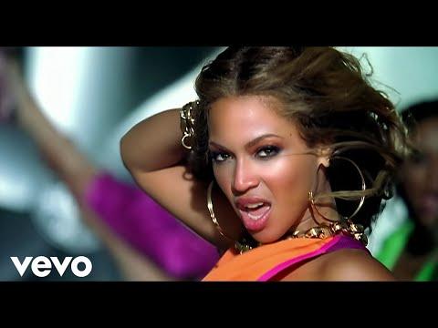 Beyoncé Crazy In Love ft. JAY Z