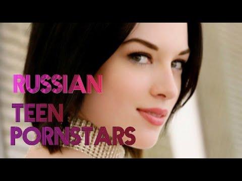 Xxx Mp4 Top 10 Russian Teen Pornstars 2018 Will☑️ 3gp Sex