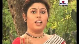 Phirey Aai    Moner Gan
