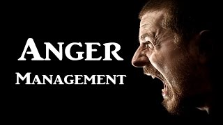 Powerful Tips to Avoid Anger - Mufti Menk