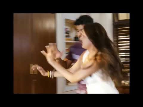 Xxx Mp4 Leaked Boobs Kajal Agarval Latest 2018 Actress Sexy Cleavage 3gp Sex