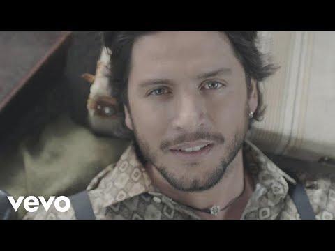 Manuel Carrasco - Uno X Uno (Video Oficial)