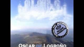 8.Oscar de logroño - Dentro de mi