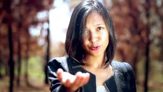 May-N Groupe feat Toky Fitia - Tsy mety ritra (Clip Gasy HD 2016)
