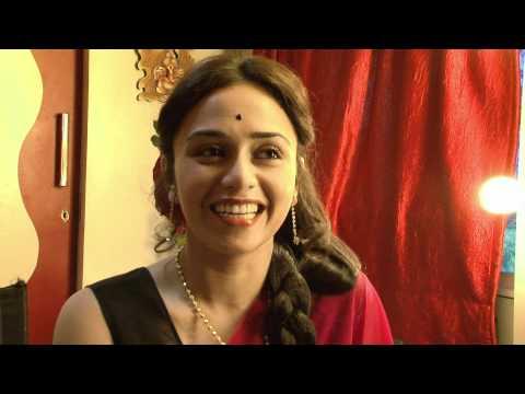 Xxx Mp4 AMRUTA KHANVILKAR Talks About SHALA And Her Character 3gp Sex