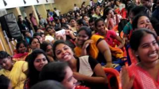 Athu Ithu Ethu Vadivel Balaji & Ramar comedy @ Nakshatra13 l Chennai l 2016 l Part-01