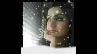 Sadiq Afridi New Tapey 2016 Ghareeba Yara
