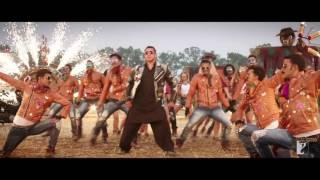 440 Volt Video Song   Sultan 2016 Ft  Mika Singh HD 1080p