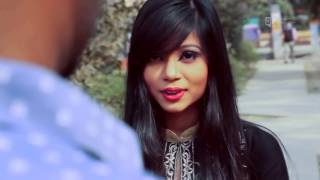 Ei Mone Sharakhon - Mahmud Hasan - Bangla new song 2016 HD