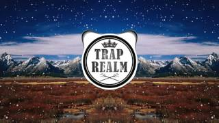 Rae Sremmurd - This Could Be Us (Arman Cekin & unknown Remix)