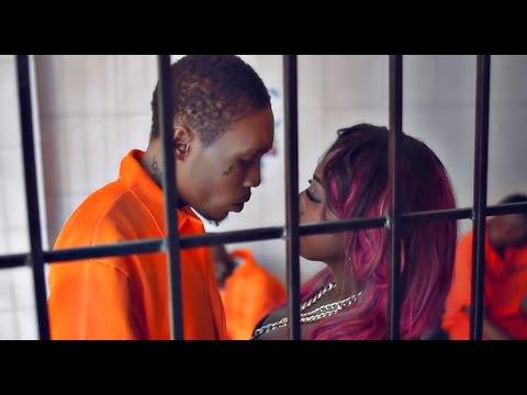 Xxx Mp4 Spice Vybz Kartel Conjugal Visit Official Music Video 3gp Sex