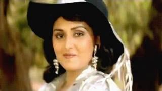 Kanna Vati Kanna Vati - Amit Kumar, Alka Yagnik, Veerta Song