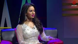 নুসরাত ফারিয়া | আব্দুল আজিজ | শহরিয়ার নাজিম জয় | Common Sense Asian TV Episode One