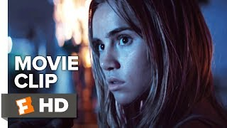 The Bad Batch Movie Clip - The Dream (2017)   Movieclips Coming Soon