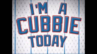 I'M A CUBBIE TODAY Official Music Video - Doctor Y - IL03