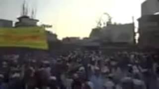 sahabag gonojagoron monch aginist protest islamic peoples .2013