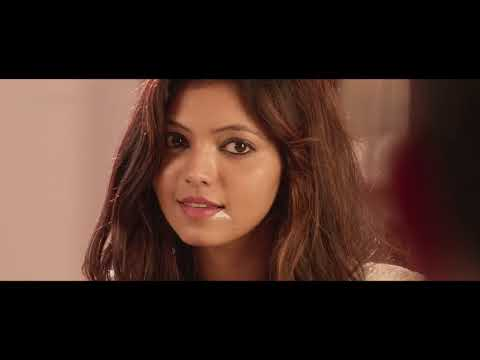 Xxx Mp4 Homely Athulya Hot Compilation In Yemali 3gp Sex