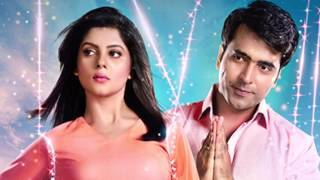 Official Trailer   Jomer Raja Dilo Bor   Bengali Movie 2015   Abir   Paayel   Anupam Roy