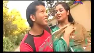 বাংলা কিসসা দেবর ভাবির ফাসি