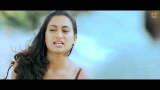 Simple Aag Ond Love Story | Girl Falls in Love | Rakshith Shetty Kannada Movie