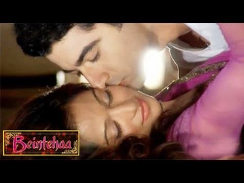 Xxx Mp4 Aliya Zain S ENDLESS ROMANCE In Colorstv Beintehaa 2nd June 2014 FULL EPISODE HD 3gp Sex