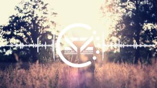 Trey Songz - Slow Motion (Airia Remix)