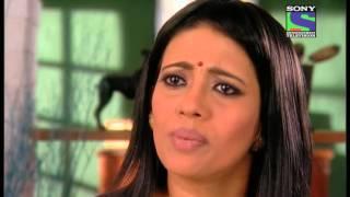 Ayushmaan - Episode 60