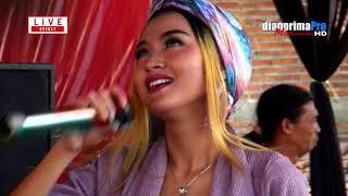 KABUT BIRU - YAYANK | BOJONG SARI | LOSARI | BREBES | 10/09/2017 | DIANA SASTRA