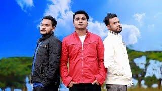 Kew Toh Ar Janena - trailer | TheJAD | Jeetu | Alvi | Dipto | Imtu Ratish | Rani Ahad