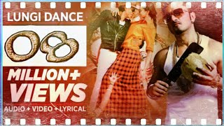 Lungi Dance Dj Remix Video
