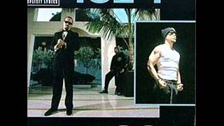 Ice-T - OG Original Gangster