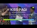 Download Video Ivan Gunawan Menjahili Soimah di Panggung D'A 4 - Kiss Pagi 3GP MP4 FLV
