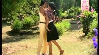 Rajinikanth Hits   Jingidi Jingidi Unakku Song   Guru Sishyan ஜிங்கிடி ஜிங்கிடி உனக்கு