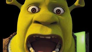 Youtube Poop: Shrek