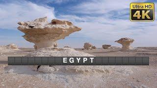 DIY Destinations (4K) - Egypt Budget Travel Show | Full Episode