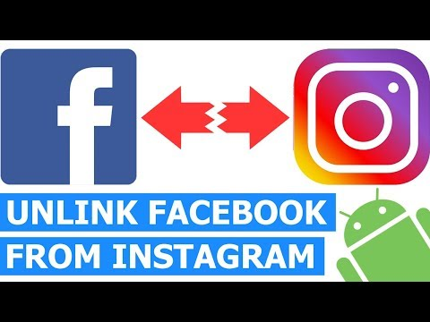 Xxx Mp4 How To Unlink Your Facebook Account From Instagram On An Android Phone 3gp Sex