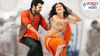 Telugu Super Hit Video Songs   Volga Videos   2017