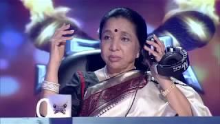 Sur-Kshetra-Layi Vi Na Gayi (Full Song) | Imran Ali Akhtar Songs