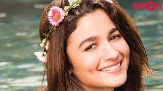 Alia Bhatt Gets Two Huge Film Offers?! | Bollywood News
