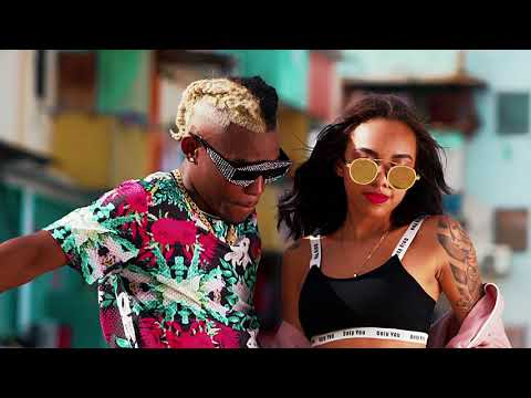 Xxx Mp4 Italian Somali Te Alocas O Te Mojas Video Oficial 3gp Sex