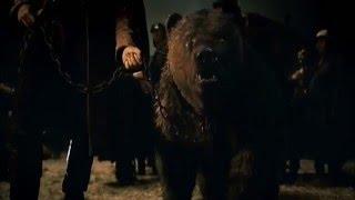 The Wolfman (2010) Scene: