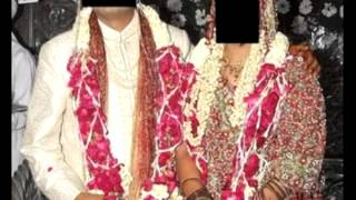 The Voices of Violence: Three Stories of Dowry Violence in India