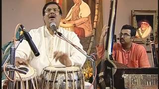 Jago Mohan Pyare_singing & Tabla Playing by Pandit Ajoy Chakraborty (Rare Collection)