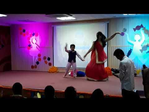 Xxx Mp4 Mom Son Dance Performance Nhvm Bandhan 3gp Sex