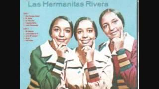 Las Hermanitas Rivera = Un Sueño