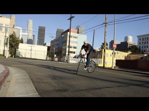 Xxx Mp4 Los Fixie Riders LA Latino Teens On Why They Prefer Fixed Gear Bikes 3gp Sex