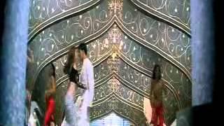 Falak Dekhoon Song Garam Masala