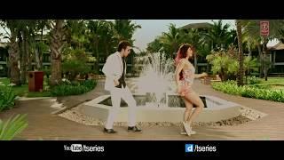 Judwaa 2 Hindi Full HD Songs 2017